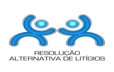 Resolução Alternativa de Litígios de Consumo