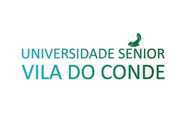 Universidade Sénior de Vila do Conde